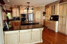 kitchen cabinet showrooms atlanta kitchen cabinets in atlanta kitchen cabinet showrooms atlanta ga