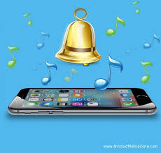 free ringtone downloads for android cell phones free song indian mp3 ringtones for mobile phone