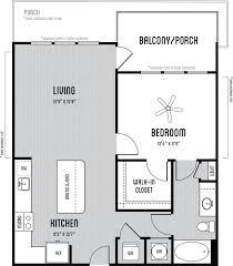 eastpoint green floor plan alexan eav east atlanta village apartments apartments in east