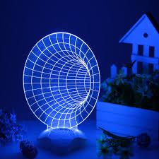 100 3d lamps amazon amazon com batman logo 3d led wall