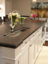 second kitchen island 8 places for a second kitchen sink jackson stoneworks