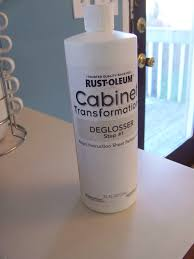 Kitchen Cabinet Refinishing Kits Interior Appealing Rustoleum Cabinet Transformation Reviews For