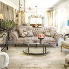 livingroom club arhaus club sofa swooning furniture