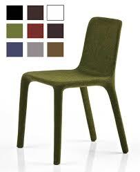 chaise salle de r union chaise de reunion design à la maison