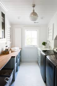 Sink For Laundry Room by Tips For The Perfect Laundry Room U2014 Studio Mcgee