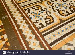 mosaic tile floor stock photos mosaic tile floor stock images