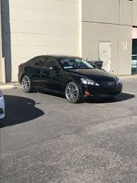 lexus is 350 awd or rwd awd rc350 wheels on rwd is350 clublexus lexus forum discussion