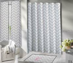 Shower Curtains Extra Long Extra Long Shower Curtains Apartment Therapy Extra Long Shower