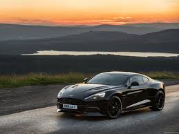 aston martin blacked out aston martin hq wallpapers and pictures page 6