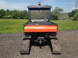 show all used utility vehicles used utv vehicles dewhurst