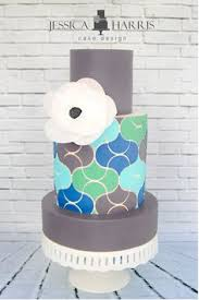 simply modern cake design modern cakes cake designs and cake