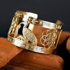 spiritual jewelry spiritual jewelry by david weitzman review healthy info