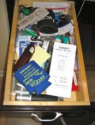 kitchen drawer organization ideas c r a f t 72 drawer organizer part 2 c r a f t
