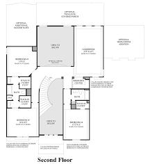 100 venetian hotel floor plan 52 piazza suite photos at venetian hotel floor plan edgestone at legacy the venetian home design
