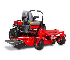 gravely zt xl lawn mower zero turn mowers gravely