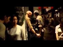 film bioskop indonesia jadul film indonesia terbaru bioskop online 2013 2014 hd soekarno kapan
