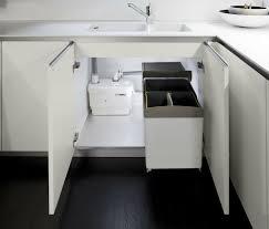 ingressi moderne sanitrit costo avec sanitrit trituratore maceratore 3 ingressi
