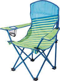 Delaware travel chairs images Quest junior chair dick 39 s sporting goods
