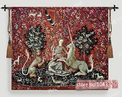 online buy wholesale medieval home decor from china medieval home