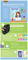 Cleaning Tips For Home 5 Easy Tips For Home Office Organization Workbetterwithfellowes