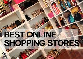 clothing stores best online clothing stores