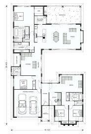 outdoor kitchen floor plans kitchen blueprints progood me