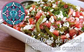 cuisine mexicaine cuisine mexicaine aztek comptoir mexicain