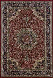 Burgundy Area Rugs Burgundy Rugs Burgundy Area Rugs Rugs Direct