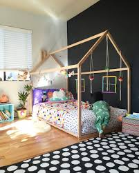 Bedroom Wonderful Best 25 Wooden by Wonderful Best 25 Toddler Bed Tent Ideas On Pinterest Pillow With