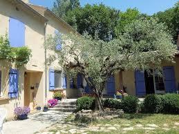 chambre d hotes nyons chambres d hôtes de fongaro chambres nyons drôme provençale