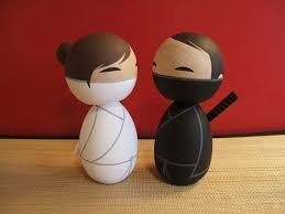 16 best kokeshi dolls images on pinterest a well boca raton and