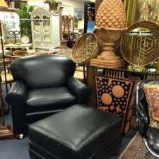 Home Decor Liquidators Hours Spaces Consignment Showroom U0026 Liquidators 15 Photos Home Decor