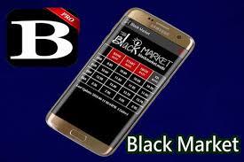 black market app apk guide for blackmarket apk free books reference app