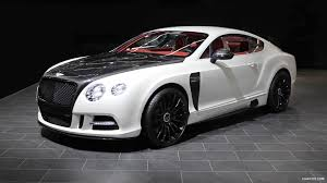 bentley sport coupe bentley tuning caricos com