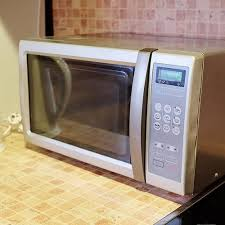 Toaster Oven Repair Appliance Repair In Nw Arkansas Certified Appliance Service