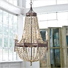 Cascading Chandelier by Chandelier Canvas Interiors Furniture Store