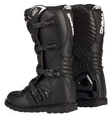 womens dirt bike boots australia o neal rider boots 9 10 02 revzilla