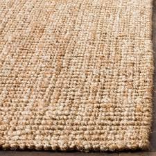 Nourison Grid Kitchen Rug Safavieh Rugs Target