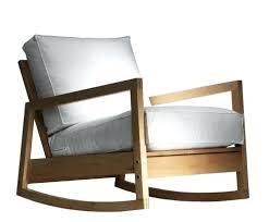 Ikea Recliner Chair Ikea Rocking Chair Rocking Chair Excellent Condition Ikea Rocker