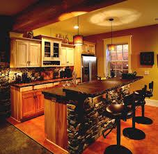 Basement Kitchens Ideas 100 Basement Bar Designs Modern Home Interior Design Design