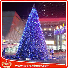 Christmas Tree With Optical Fiber Lights - fiber optic tree lamp fiber optic tree lamp suppliers and