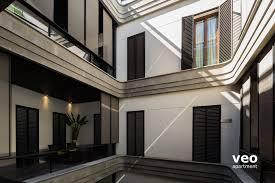 Salle A Manger Moderne Complete by Seville Apartment Corral Del Rey Street Seville Spain Corral Rey