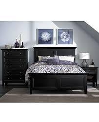 black furniture bedroom ideas black bedroom set internetunblock us internetunblock us