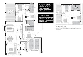 Ensuite Floor Plans Lindeman Floorplans Mcdonald Jones Homes