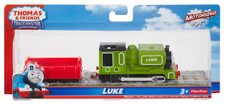 image trackmaster fisher price lukewithredlogcarbox jpg thomas