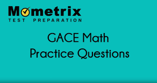free gace mathematics 522 practice questions youtube