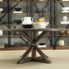 54 inch round dining table 54 inch round dining table canada set square ncgeconference com