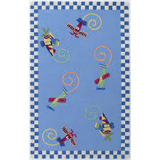 Airplane Rug Airplane Rugs Totally Kids Totally Bedrooms Kids Bedroom Ideas