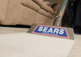 Area Rug Cleaning Boston Carpet Cleaning U0026 Air Duct Cleaning By Sears Boston Ma