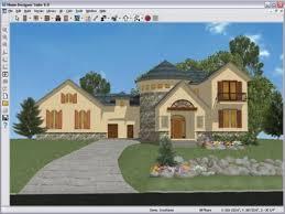 Home Designer Interiors Software Review by Better Homes And Gardens Interior Designer Armantc Co